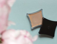 Illamasqua Hollow