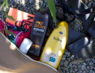 Making Sense of SPF