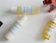 Scandinavian Beauty Brands