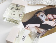 Bella Freud Parfum