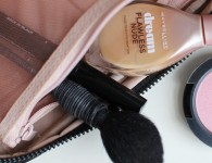 maybelline_slider